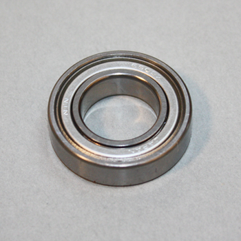 Saito Engines Rear Ball Bearing