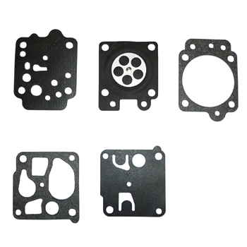 Saito Engines Diaphragm Kit