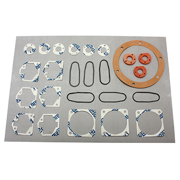 Saito Engines Engine Gasket Set