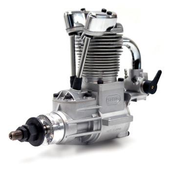 saito-fa100-rc-engine