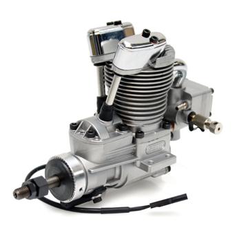 saito-fg11-rc-engine