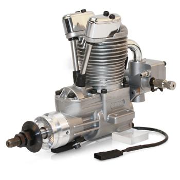 saito-fg14c-rc-engine