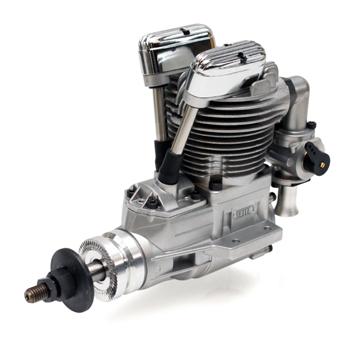 saito-fa150b-rc-engine