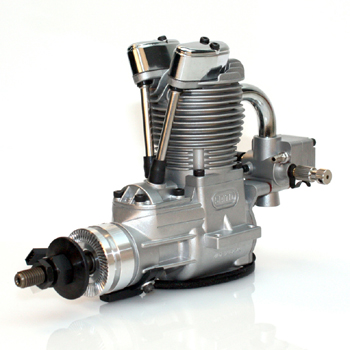 saito-fg21-rc-engine
