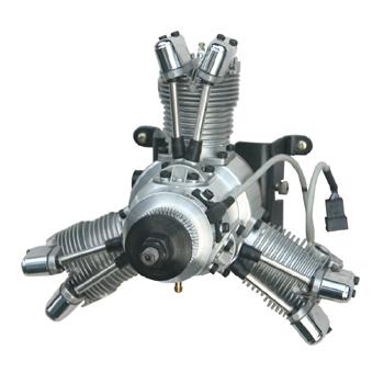 saito-fg33r3-rc-engine