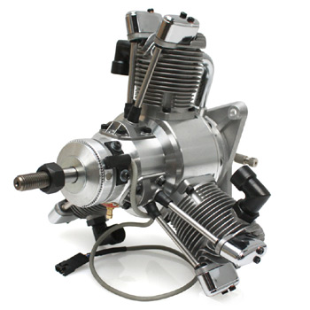 saito-fg60r3-rc-engine