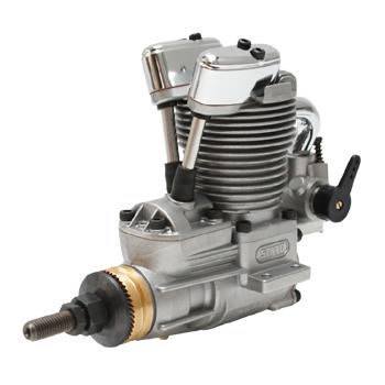 saito-fa62a-rc-engine