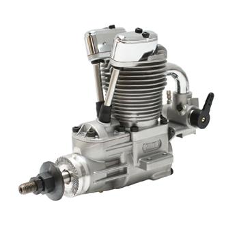 saito-fa82b-rc-engine