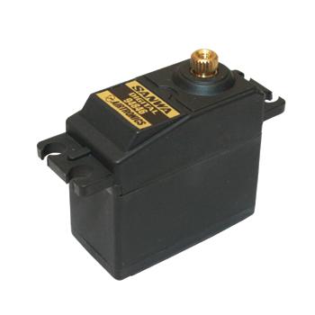 SANWA 94846 10.8Kg/0.18s High Torque Digital Servo