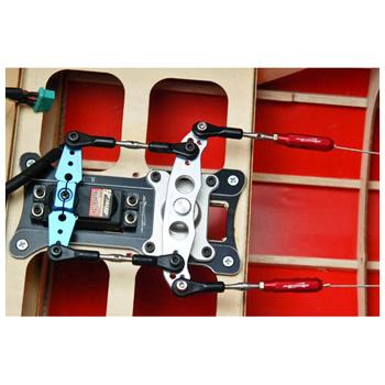 Secraft SE Wire Tensioner
