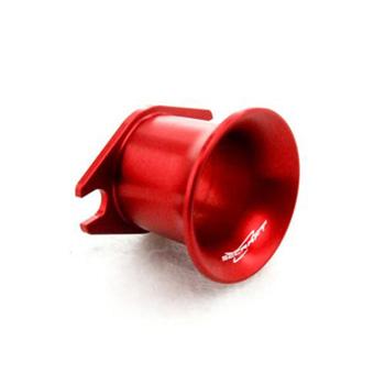 Secraft Silencer Holder (Large)