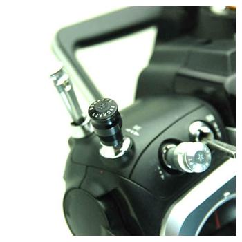 Secraft Function Switch Caps