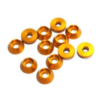 Secraft Cap Bolt Washer 3.0