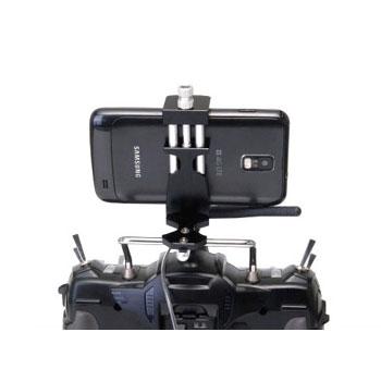 Secraft SE Mobile Grip for Transmitter(S)
