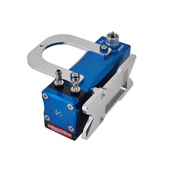 SEC166 SE Fuel System V2