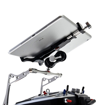 Secraft SE Mobile Grip L for Tx Tray (All iPads)