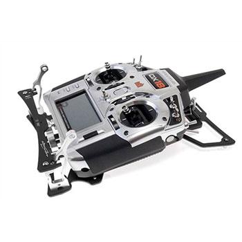 SEC225-tx-tray-V1-for-DX18