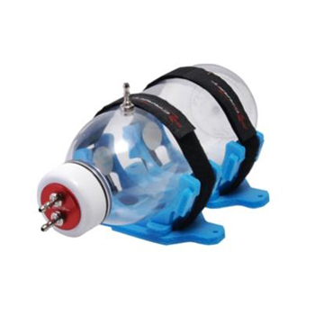Secraft SE Fuel Tank V2 - 500ml