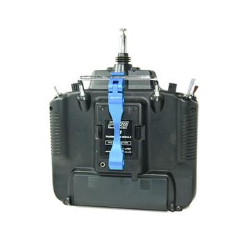 Secraft Transmitter Stand V2 (Silver, Red, Blue or Black)