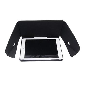 Secraft Sun Cover for iPad Mini