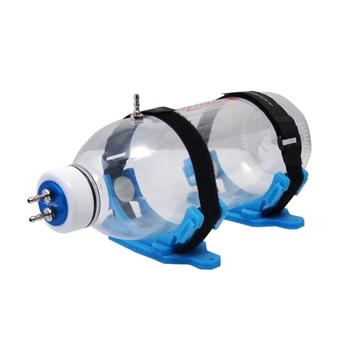 Secraft SE Fuel Tank Holder (2)