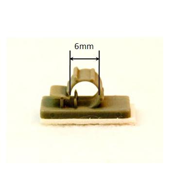 Secraft Quick Clamp (S)