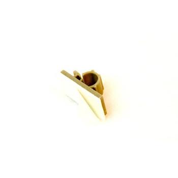 Secraft Quick Clamp (L)