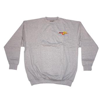 team-jr-sweatshirt
