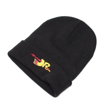 team-jr-beanie-hat