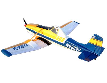VQ Cessna 188 Awagon 90 Size