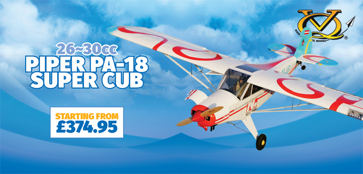 Hobbyplastic co uk, Your One-Stop Online Hobby Shop