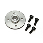Heavy Duty Servo Arm Disc (23T - SANWA/JR)