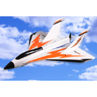 Roc Hobby Swift Pusher JET ARTF w/o TX/RX/BATT