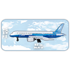 COBI Blocks Boeing 787 Dreamliner (600pcs)