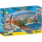 COBI Blocks Hawker Hurricane Mk.1 (250pcs)