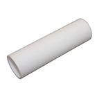DLE-111 PTFE Exhaust Tube (Inner ø24mm)