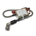 DLE-20RA Ignition System