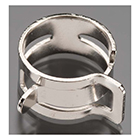 DLE-55RA Exhaust Clamp