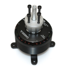 Dualsky GA6000.8 V2 X-Motor (Suitable for 50/60cc)