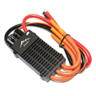 Dualsky Summit 120HV Brushless ESC