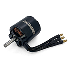 Electrospeed 3548/05 900KV Brushless Motor