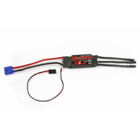 Hobbywing Skywalker 40A Brushless ESC with 3A SBEC