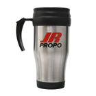 JR Propo Stainless Steel Thermal Mug