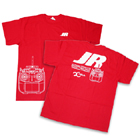 JR Propo Original T-Shirt (M)