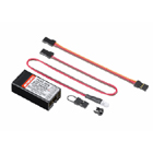 JR Propo TLS1-ISW Kill Switch with Rotation Sensor
