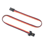 JR Propo Quick Release Servo Extension Lead 450mm