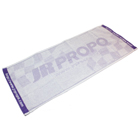JR Propo Towel (Purple)