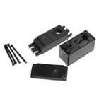 JR Propo Servo Case for 301/3001/3005