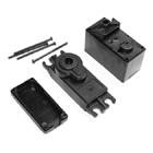 JR Propo Servo Case for 401/4001/4005