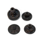 JR Propo Gearset for DSR581/RBS581/582/5802